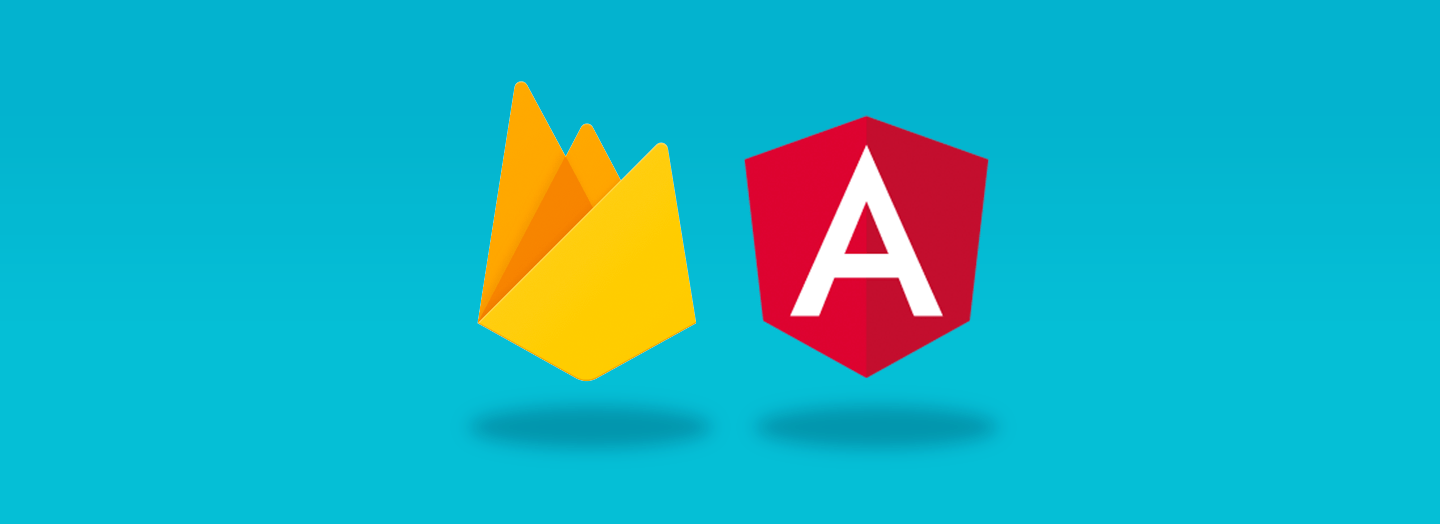 Angular Firebase Tutorial