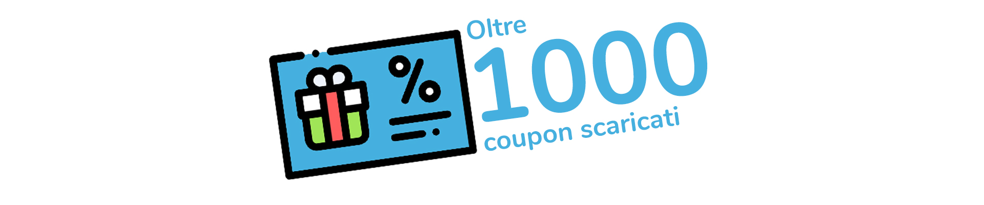 [simplytemp24] coupon